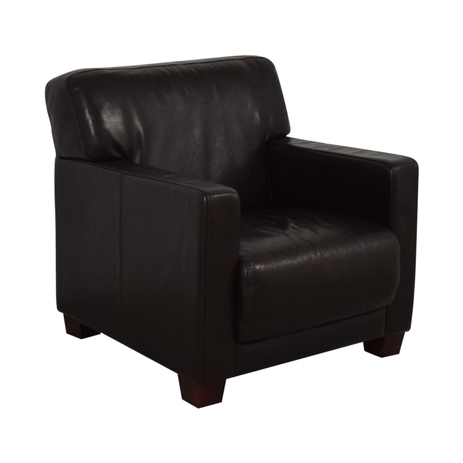Door Store Club Armchair sale