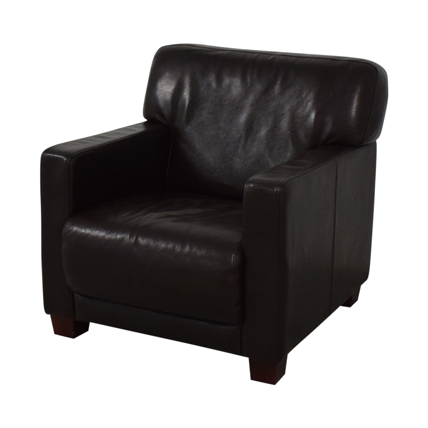 Door Store Door Store Club Armchair on sale