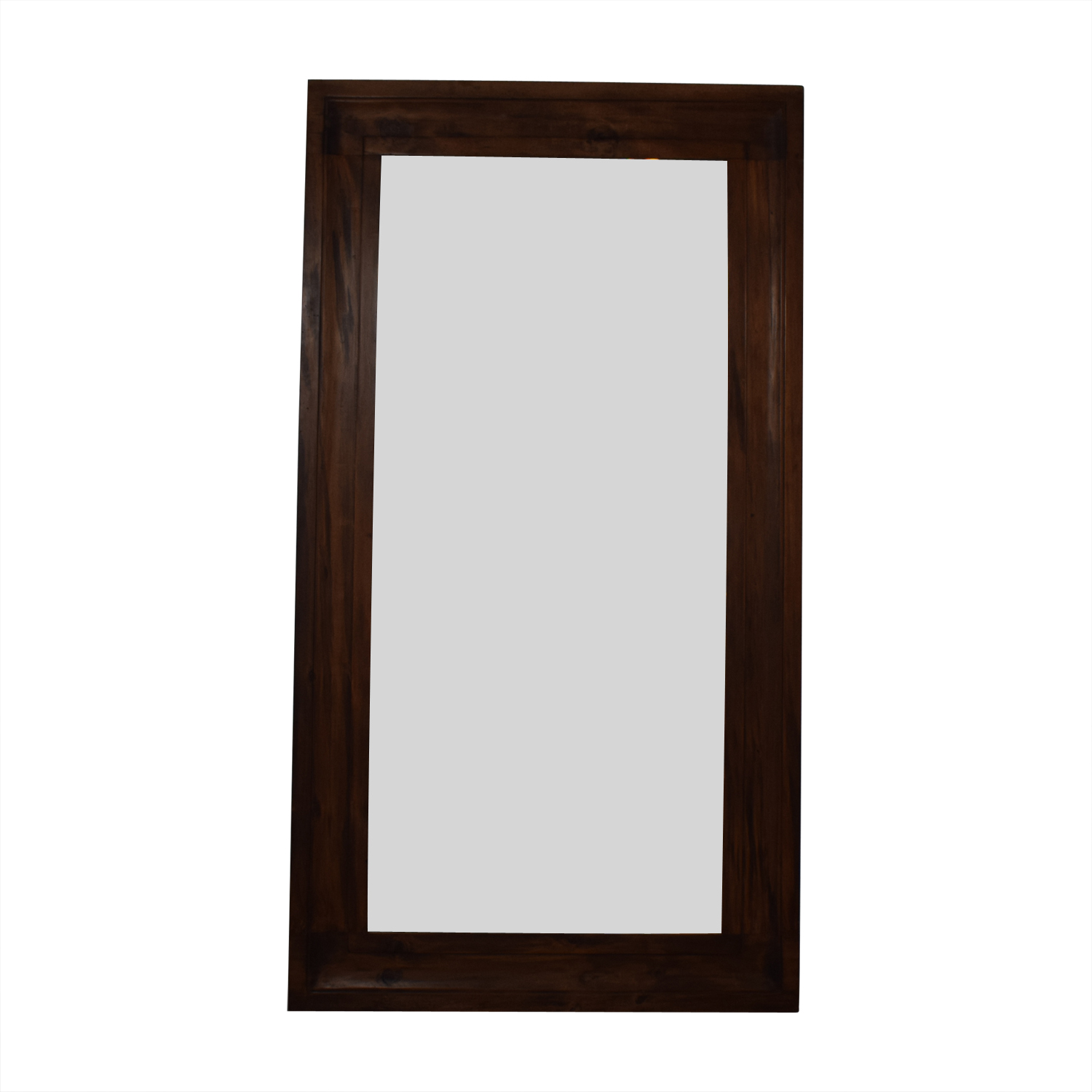 Environment Furniture Floor Mirror / Decor
