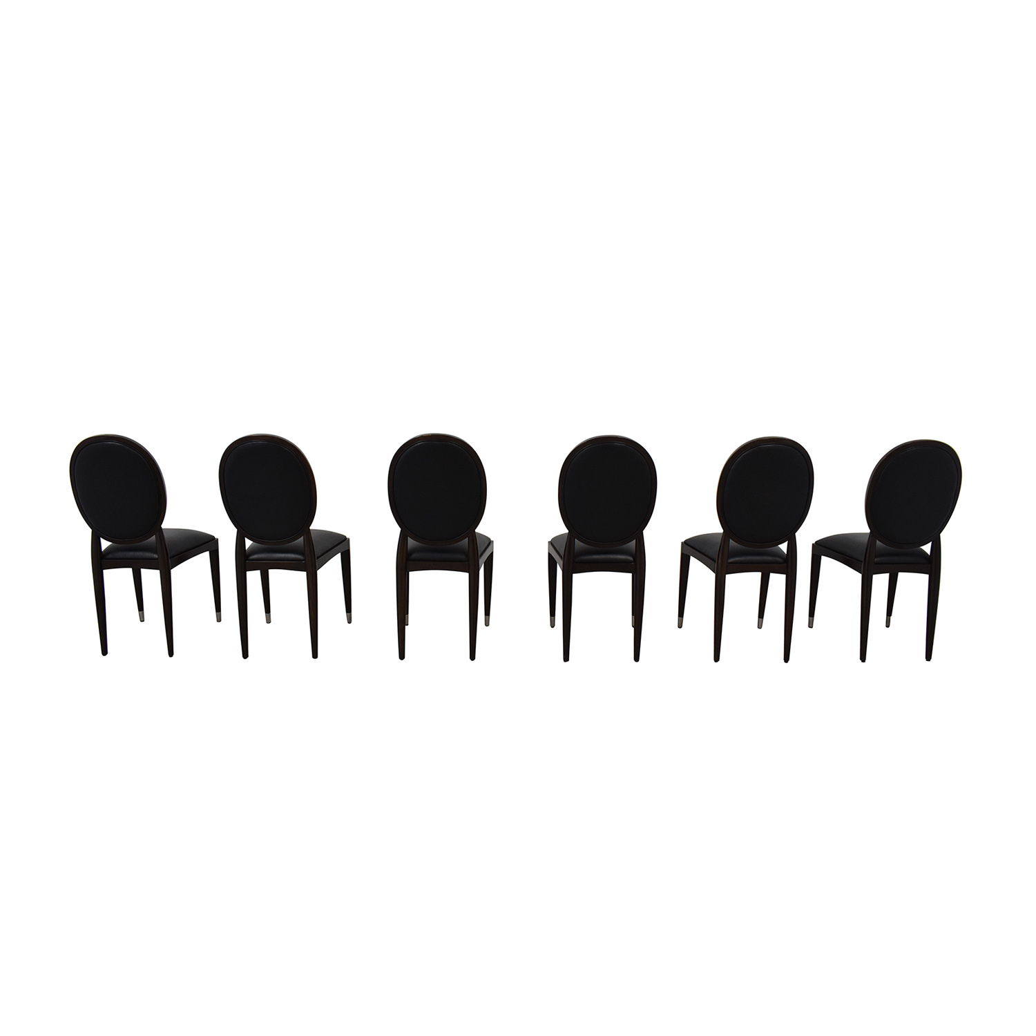 Theodore Alexander Theodore Alexander Dining Chairs for sale
