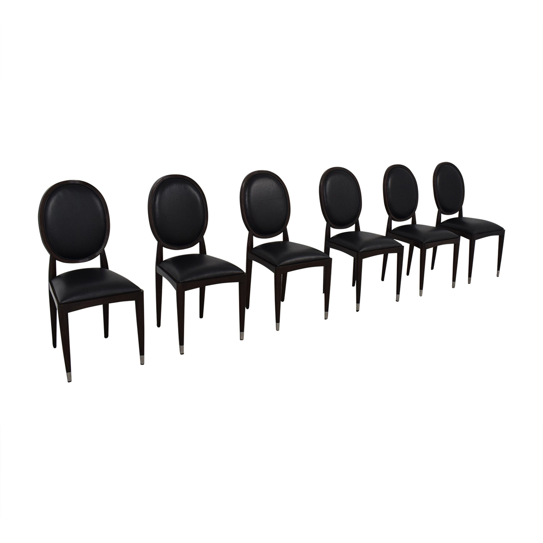 buy Theodore Alexander Theodore Alexander Dining Chairs online