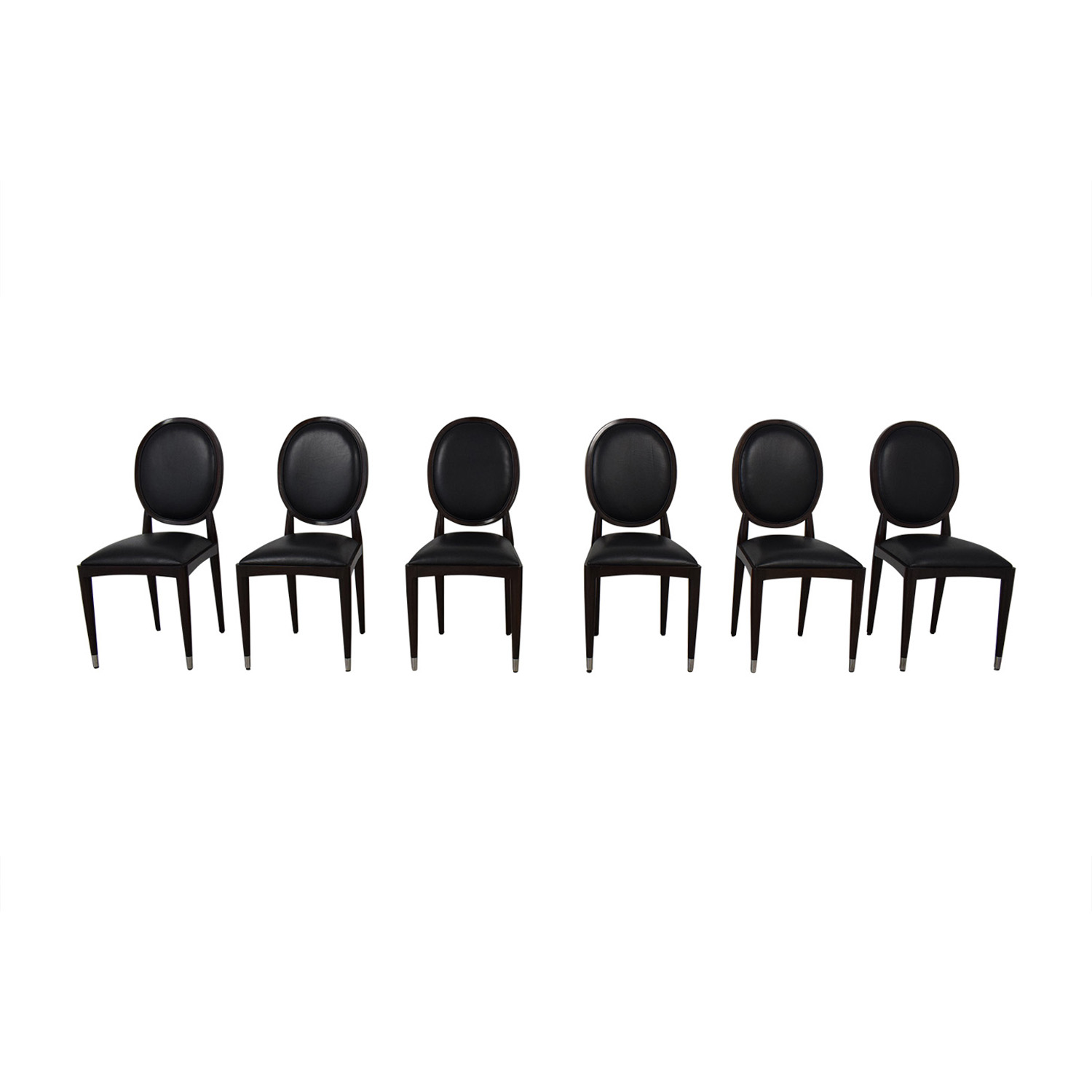 Theodore Alexander Theodore Alexander Dining Chairs discount