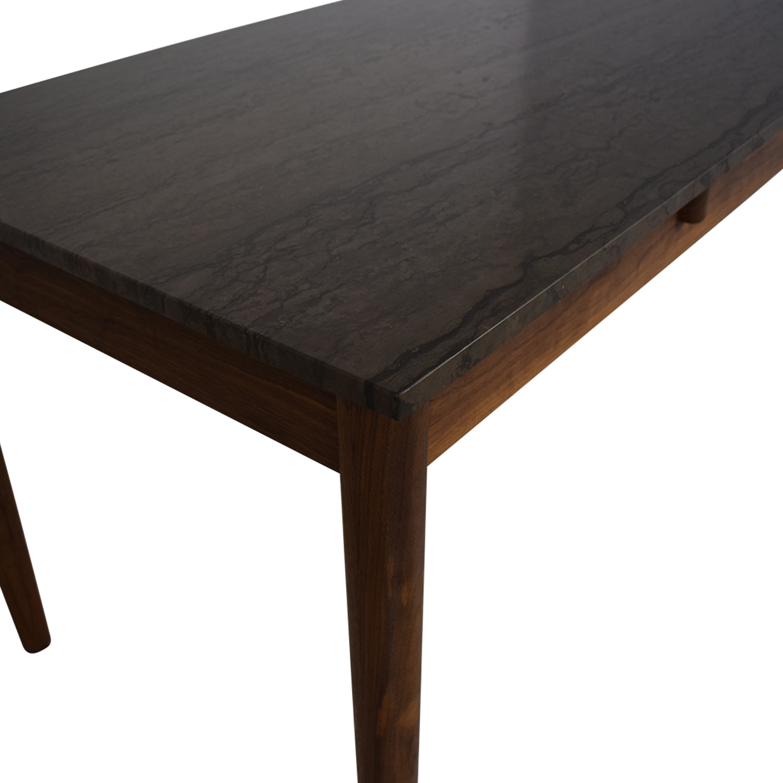 Custom Dining Table / Tables