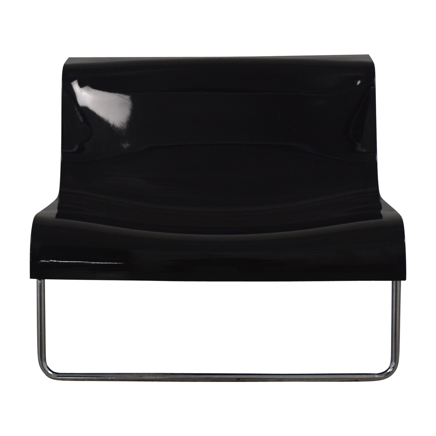Kartell Kartell Form Chair by Piero Lissoni coupon