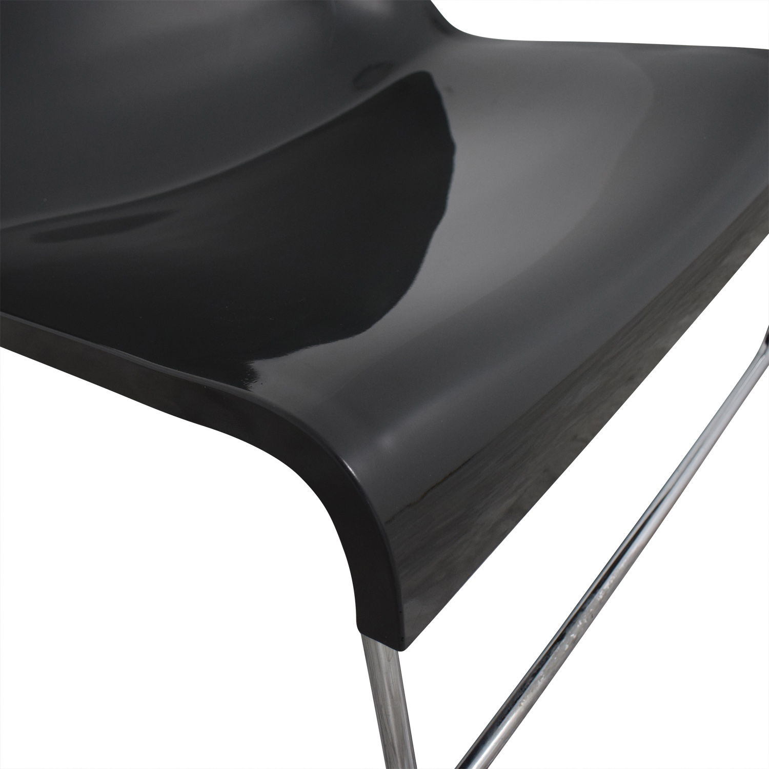 buy Kartell Kartell Form Chair by Piero Lissoni online