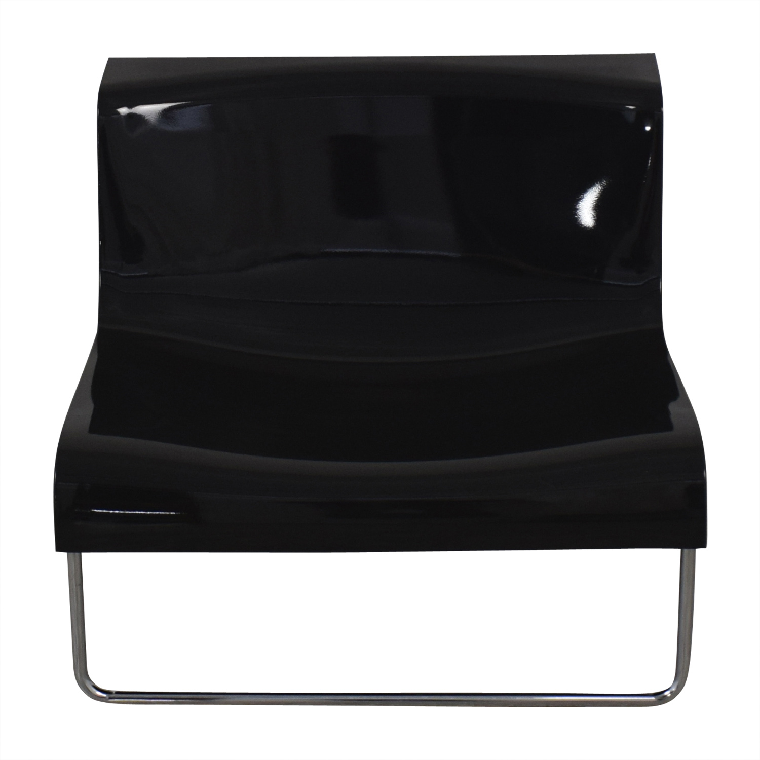 Kartell Kartell Form Chair by Piero Lissoni