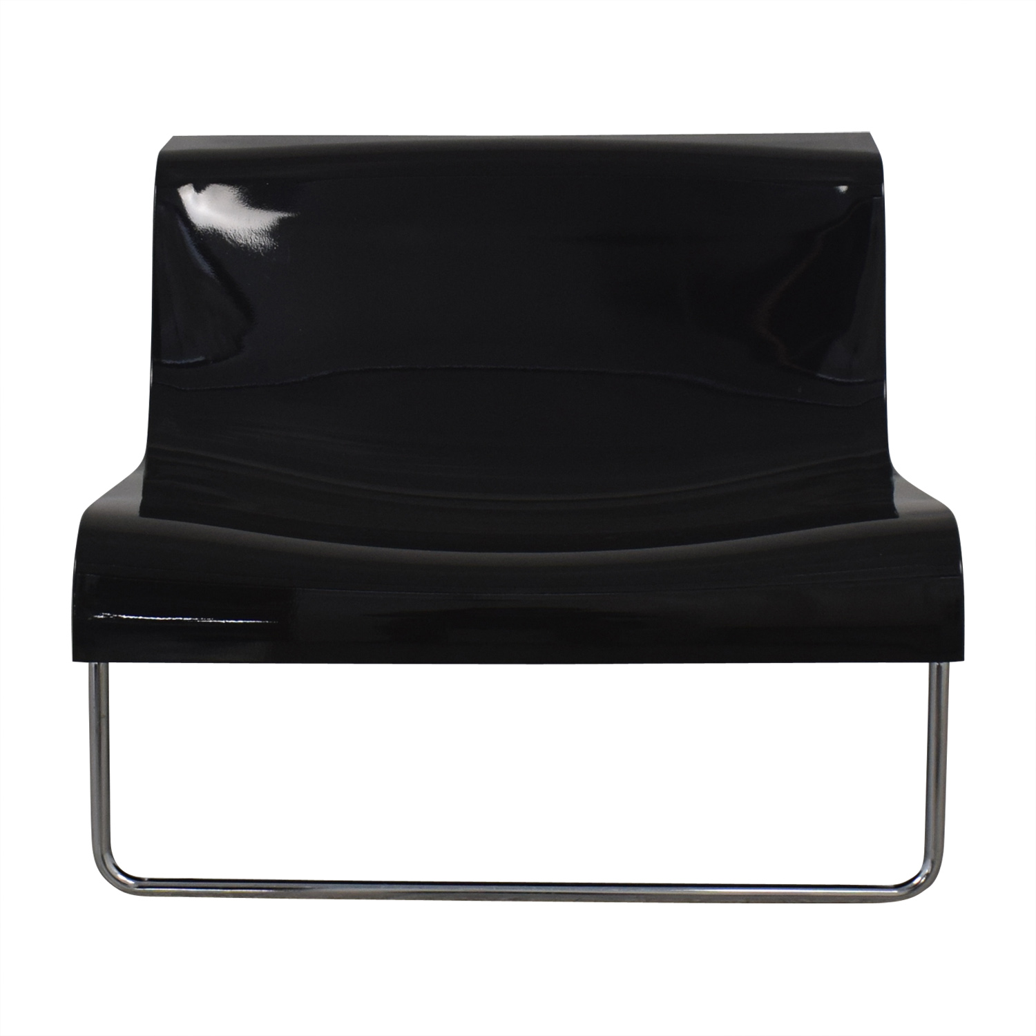 Kartell Kartell Form Chair by Piero Lissoni nyc