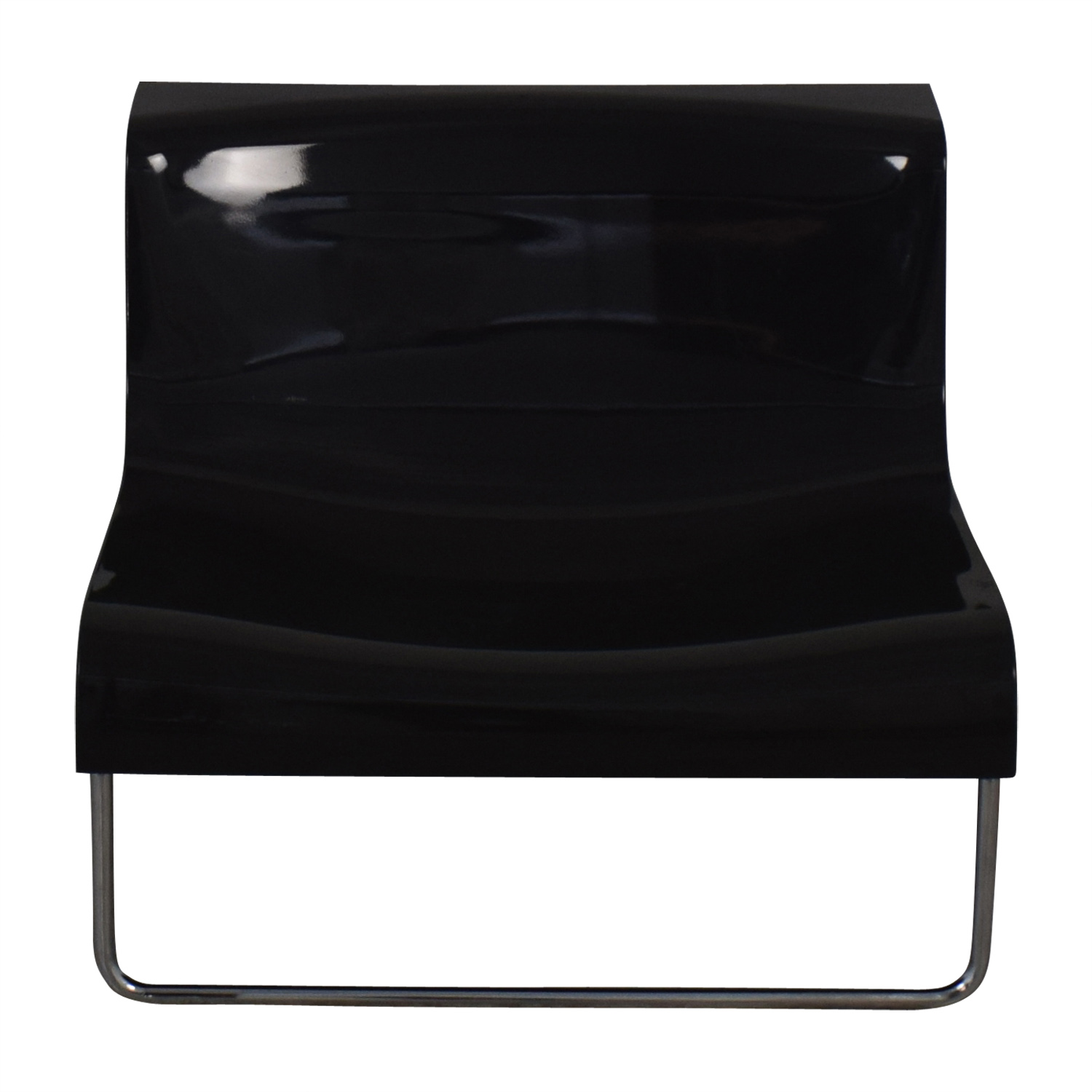 Kartell Kartell Form Chair by Piero Lissoni on sale