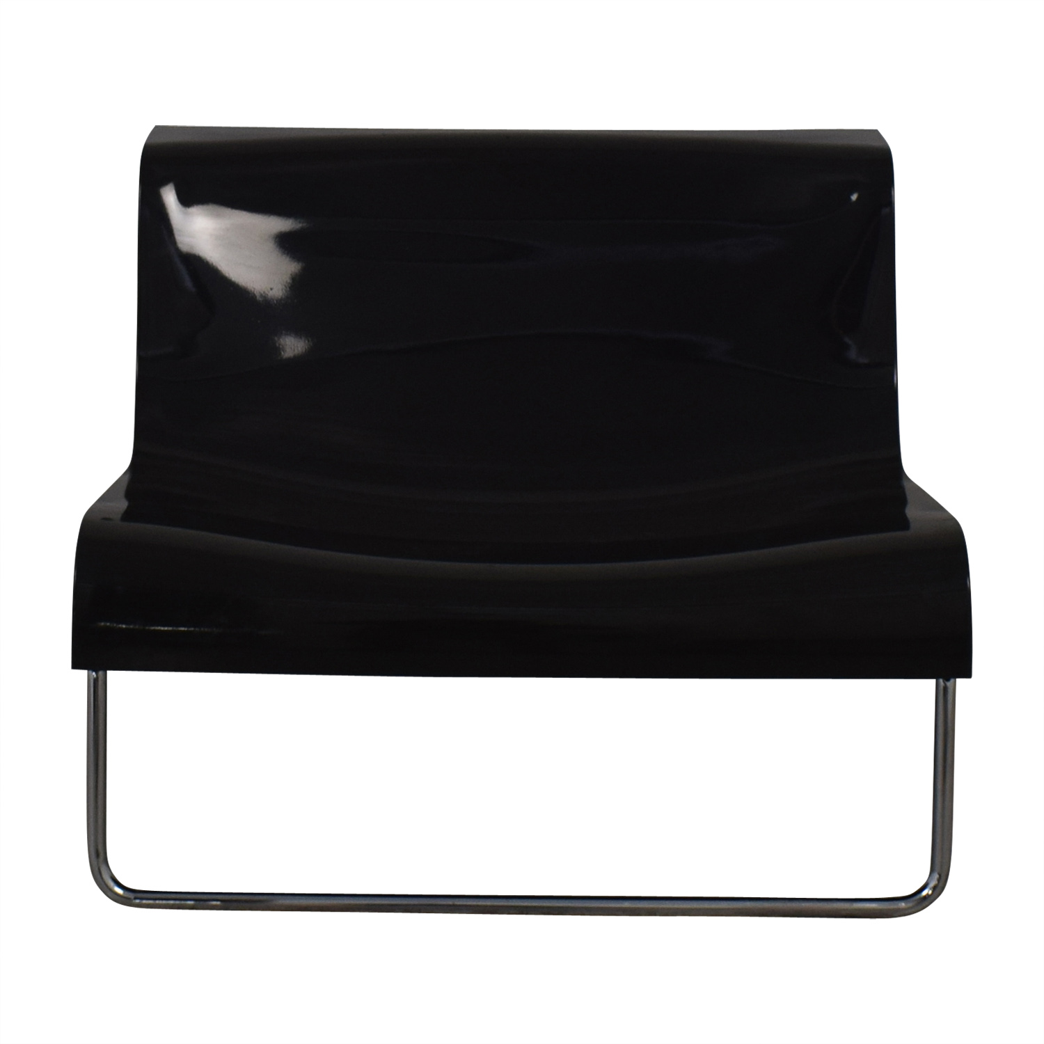 Kartell Kartell Form Chair by Piero Lissoni discount