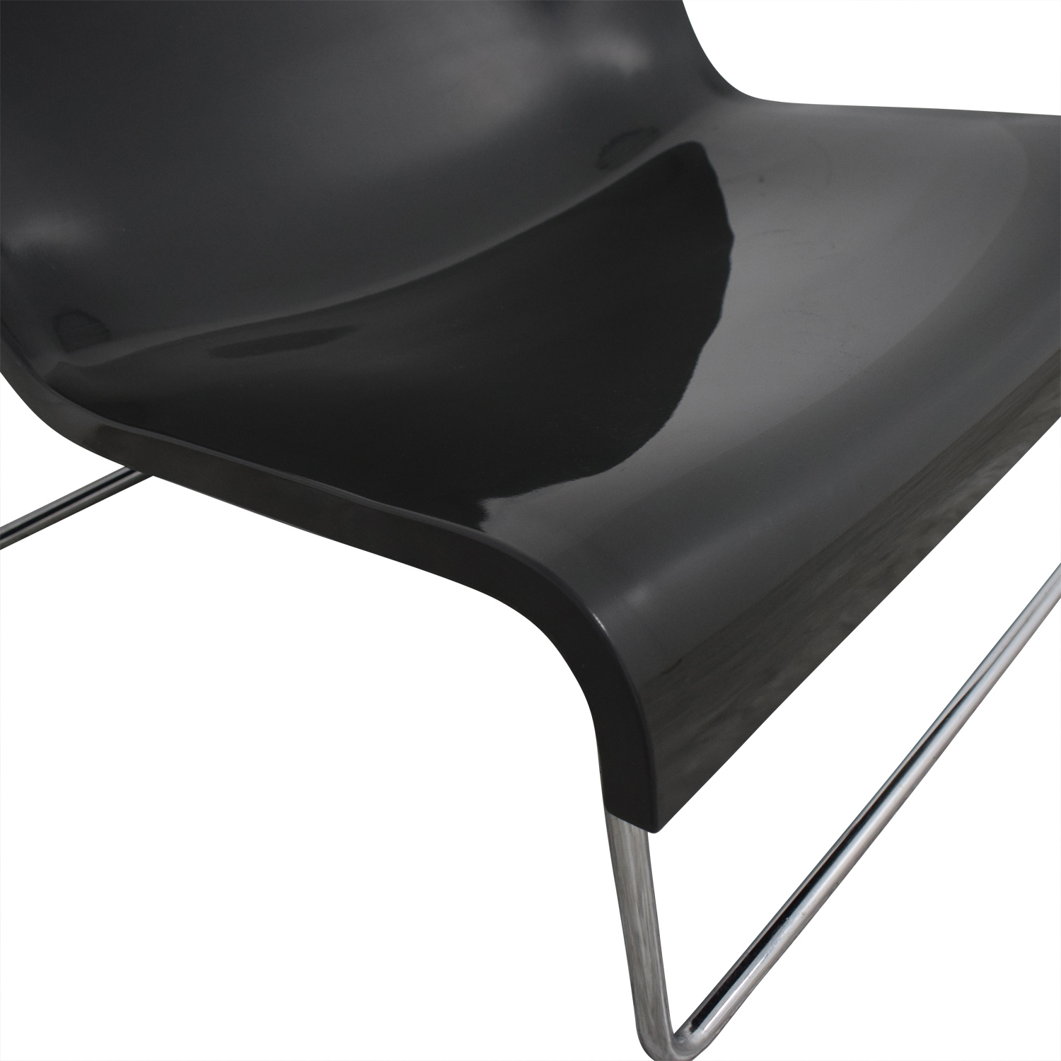 Kartell Kartell Form Chair by Piero Lissoni Chairs