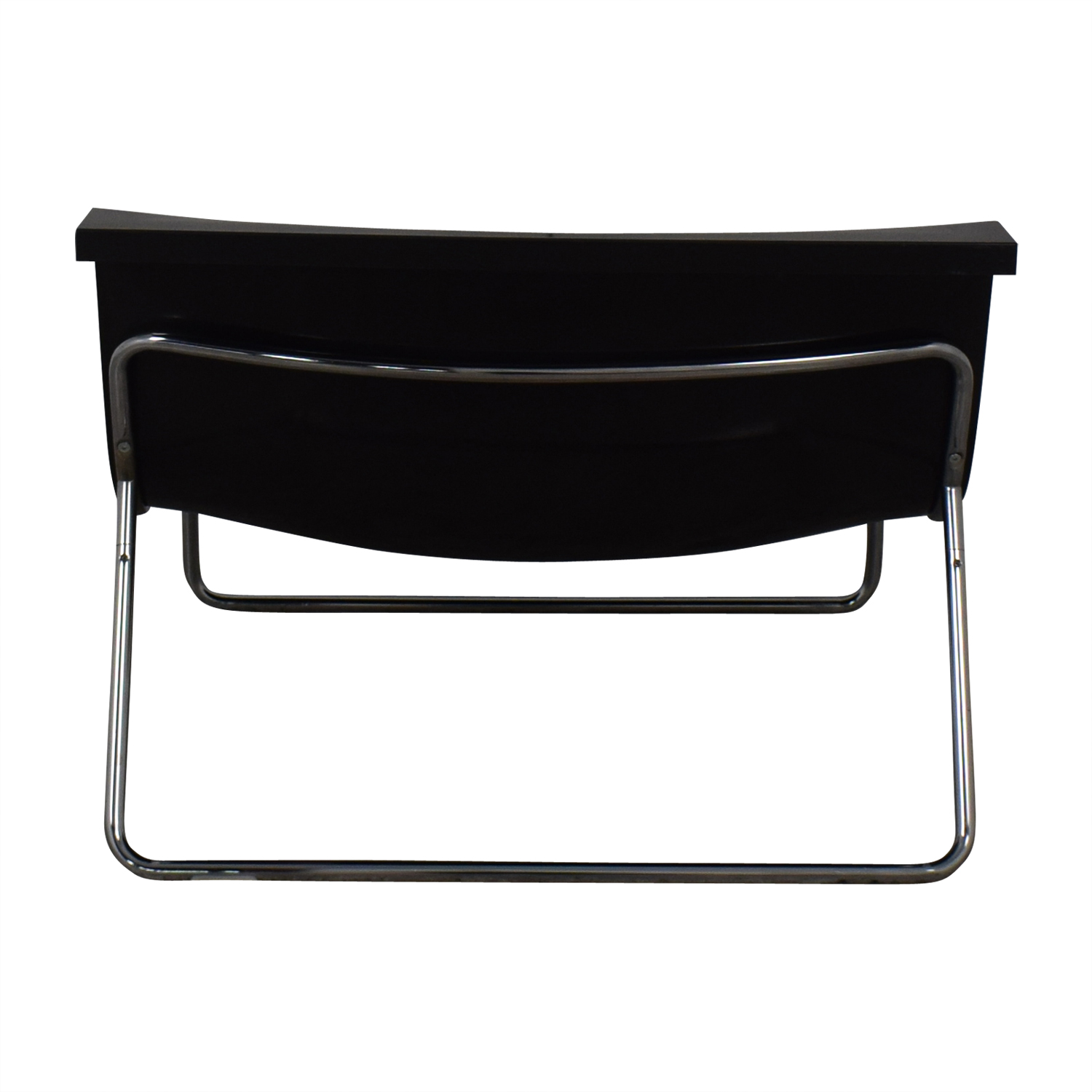 Kartell Kartell Form Chair by Piero Lissoni second hand