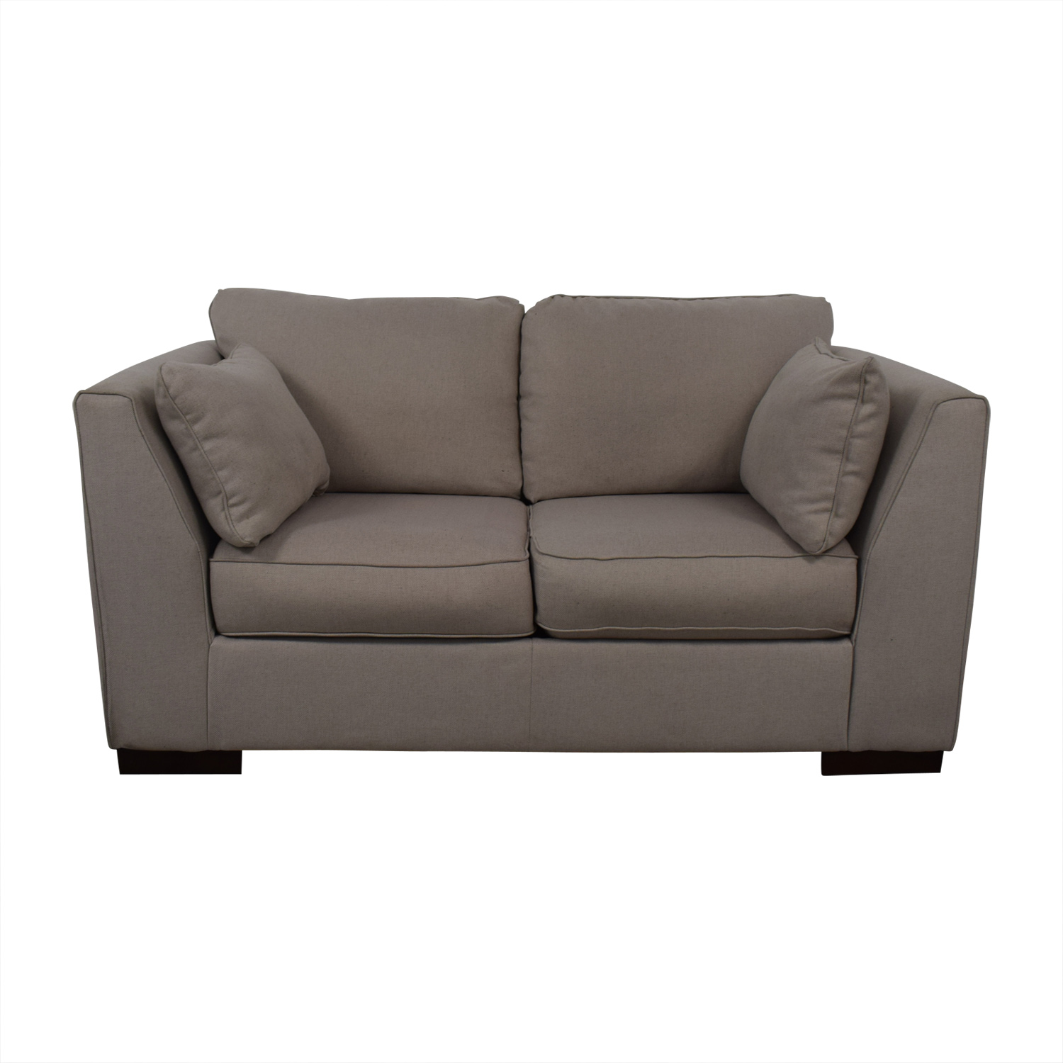 Ashley Furniture Ashley Furniture Pierin Loveseat nj