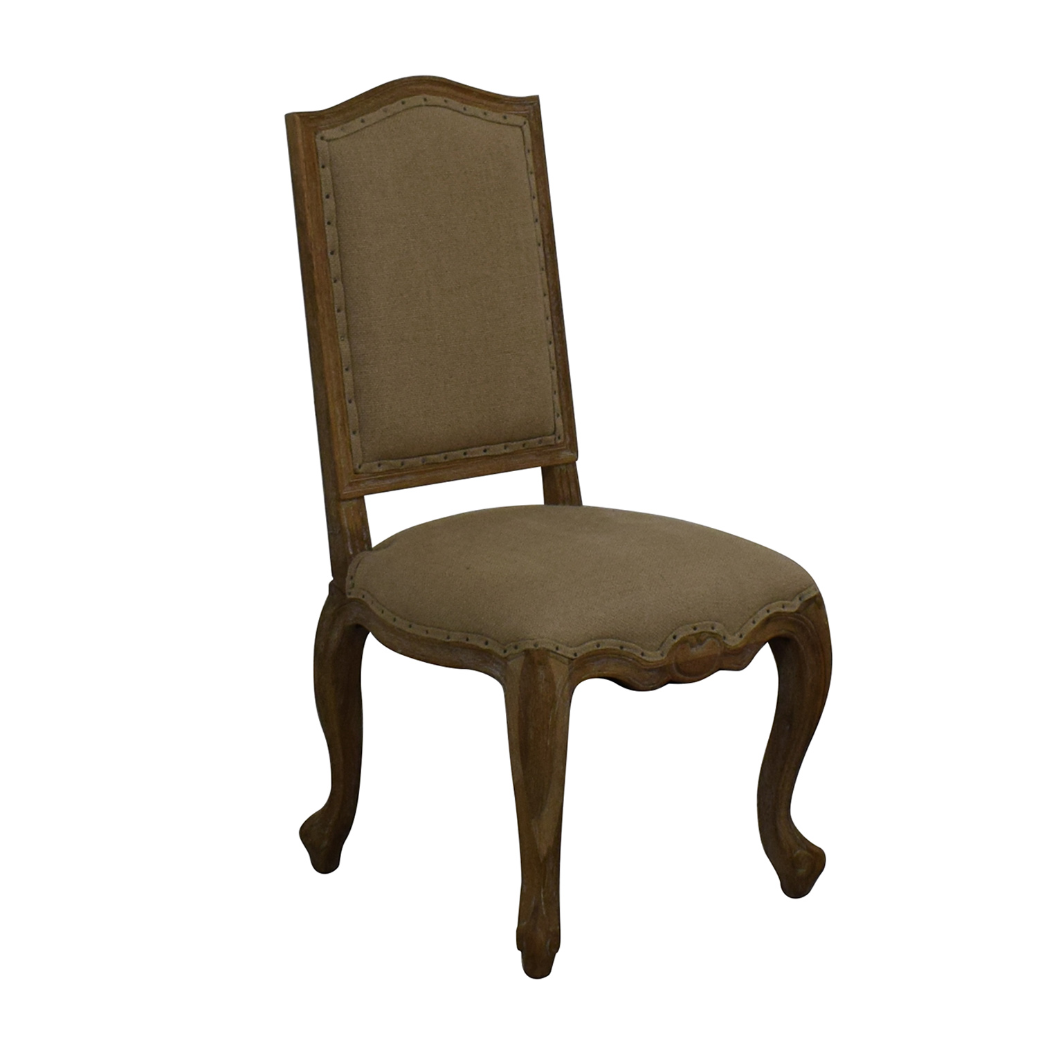 Williams Sonoma Bernice Side Accent Chair / Dining Chairs