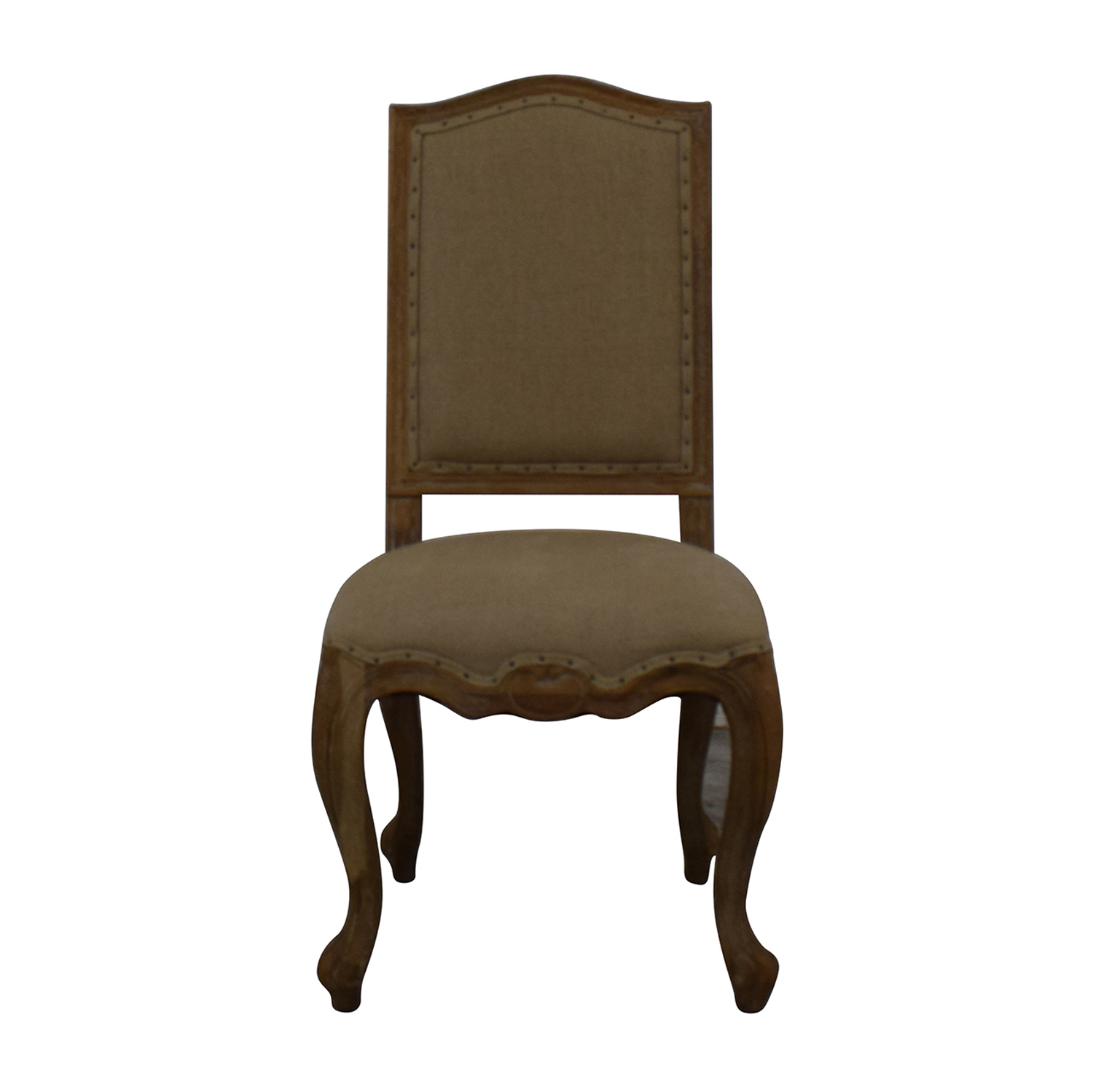 shop Williams Sonoma Williams Sonoma Bernice Side Accent Chair online