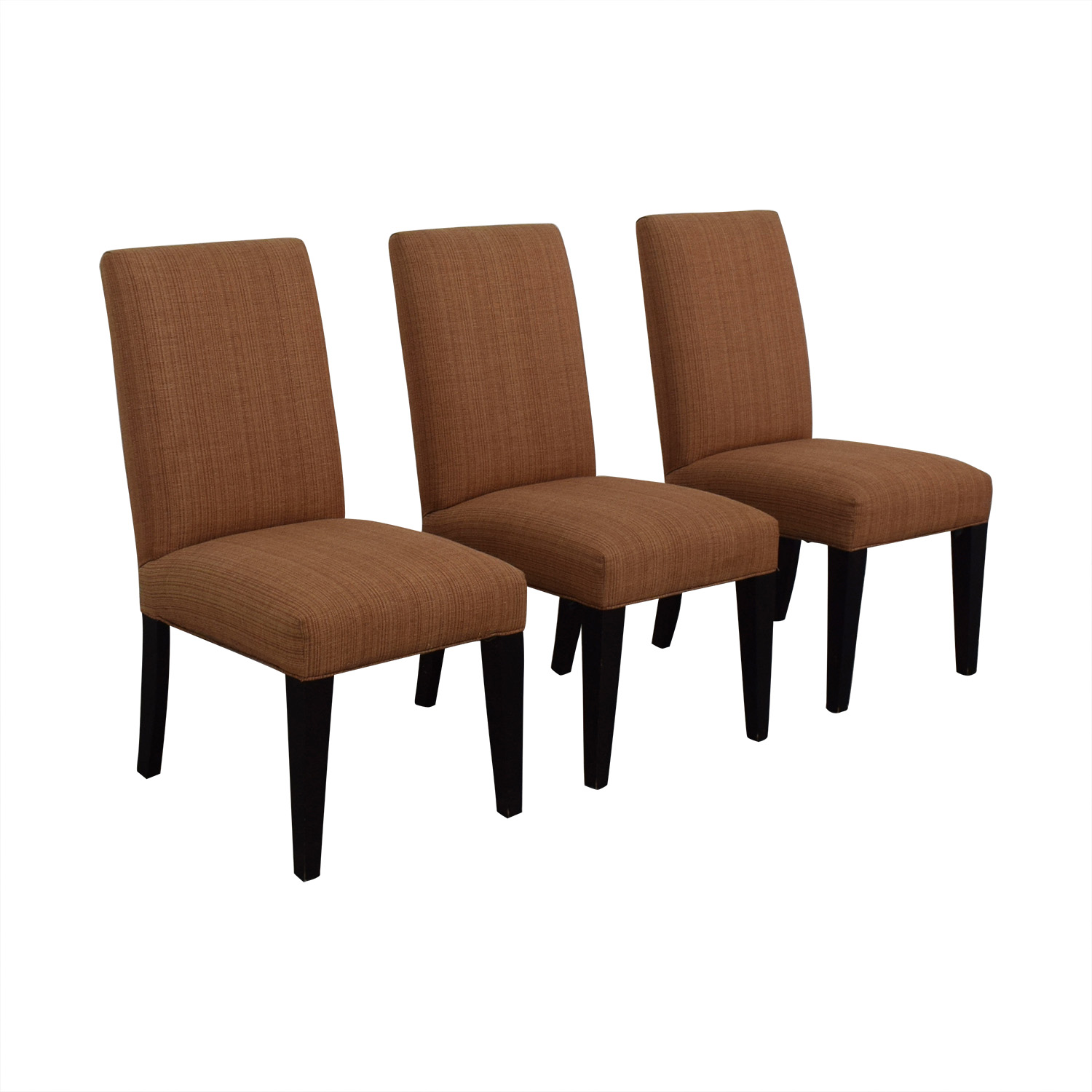 Mitchell Gold + Bob Williams Mitchell Gold + Bob Williams Anthony Side Chairs on sale