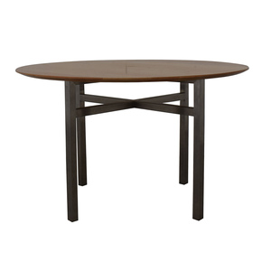 Room & Board Dining Table sale