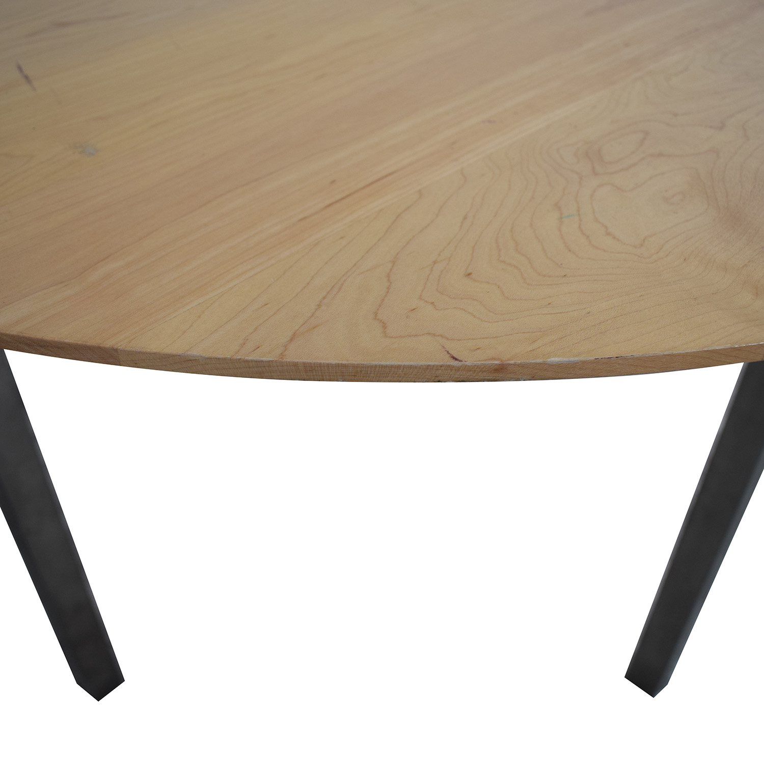 Room & Board Room & Board Dining Table coupon