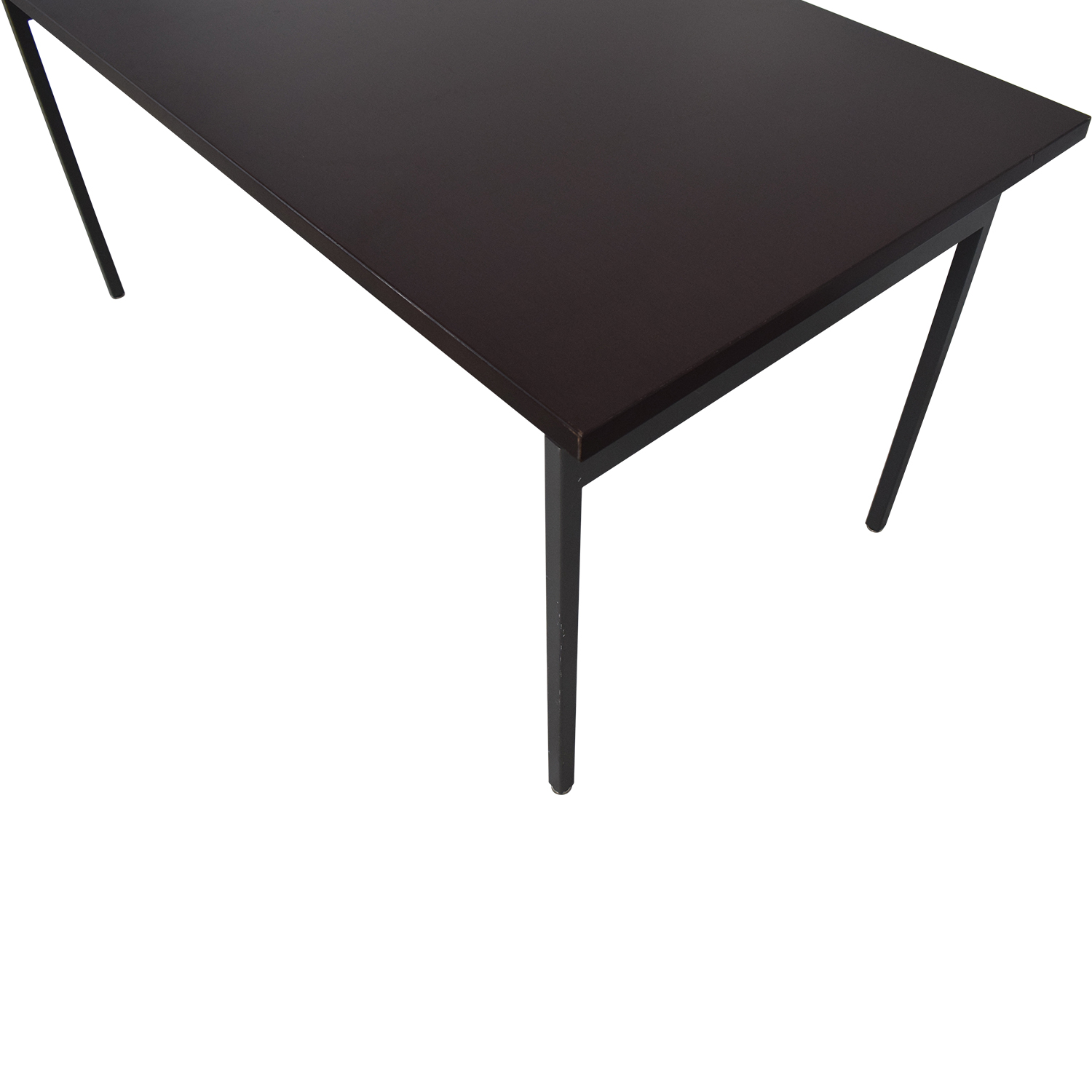 Knoll Knoll Antenna Desk second hand