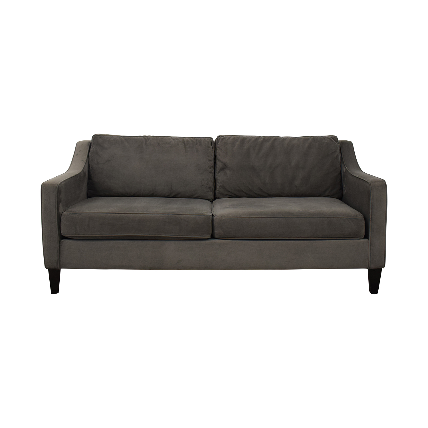 West Elm West Elm Paidge Sofa discount
