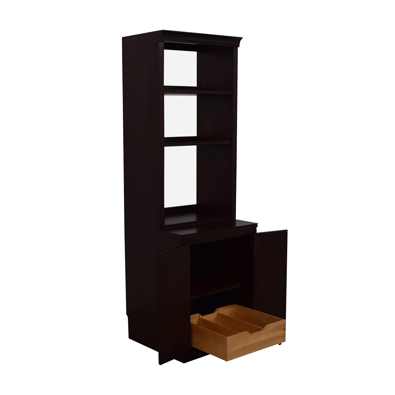 buy Pottery Barn Pottery Barn Cabinet online
