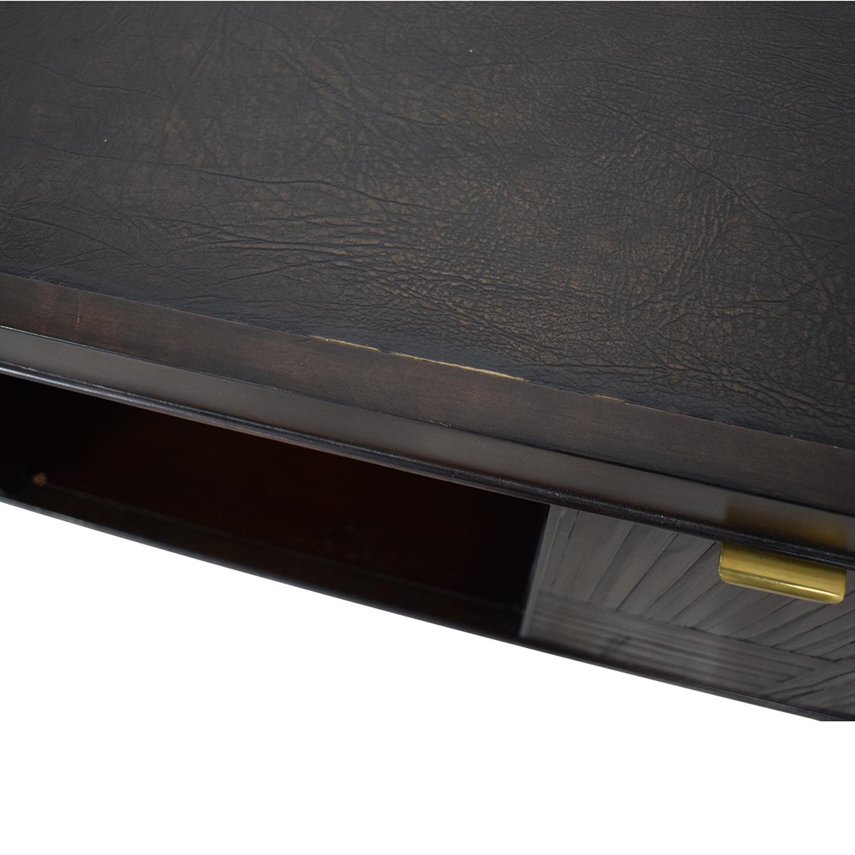 Modern Media Cabinet / Storage