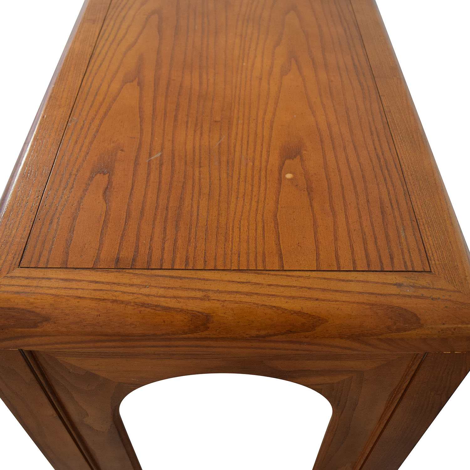 buy Vintage Entryway Console Table  Accent Tables