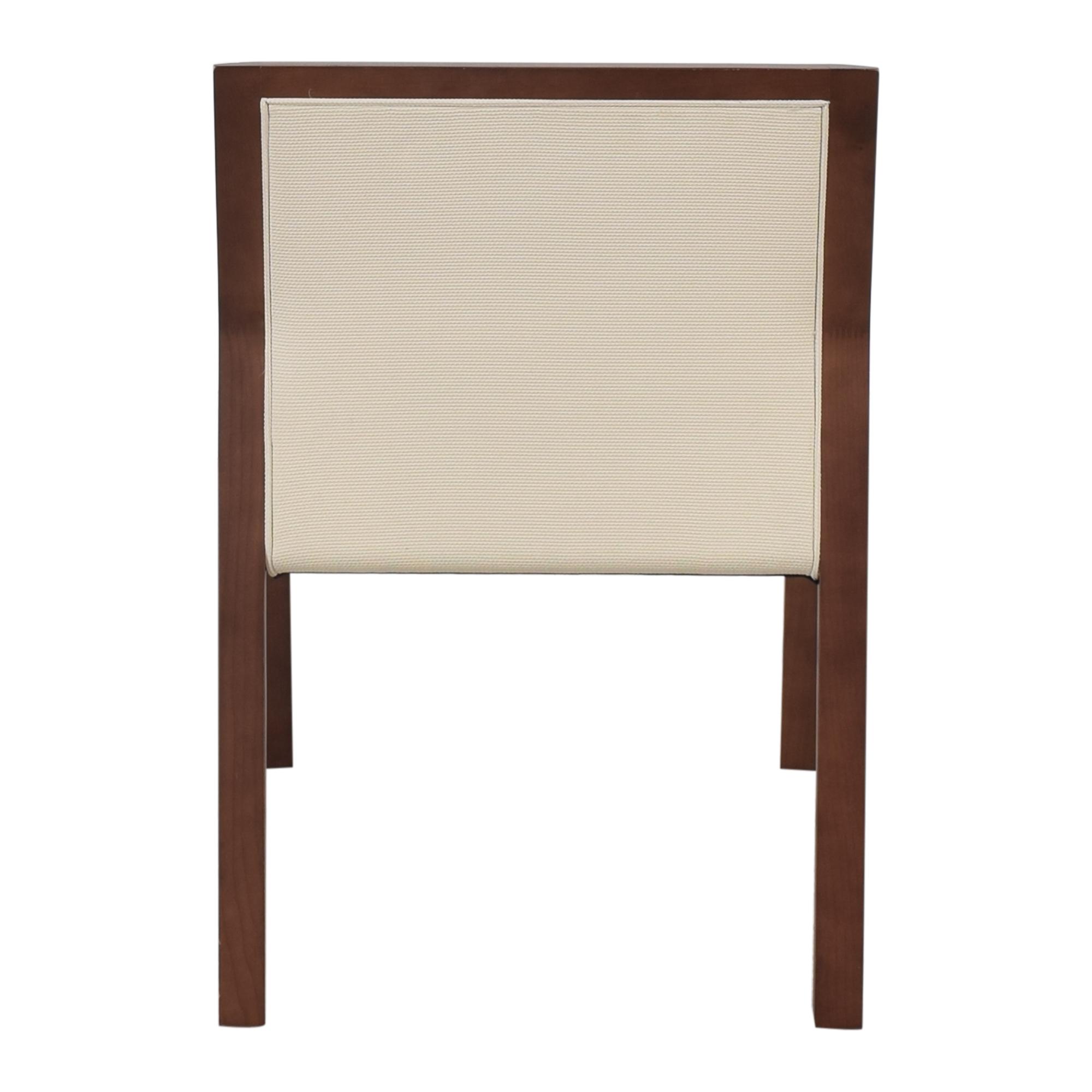 Bernhardt Bernhardt Fabric Desk Chair price