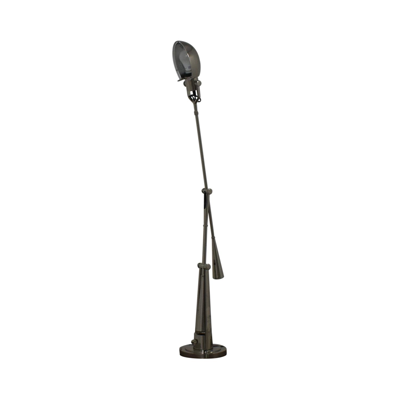 Ralph Lauren Home Ralph Lauren Home Pendulum Lamp discount