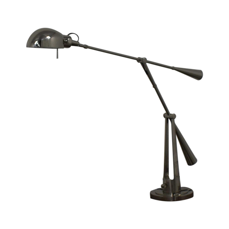 buy Ralph Lauren Home Pendulum Lamp Ralph Lauren Home Decor