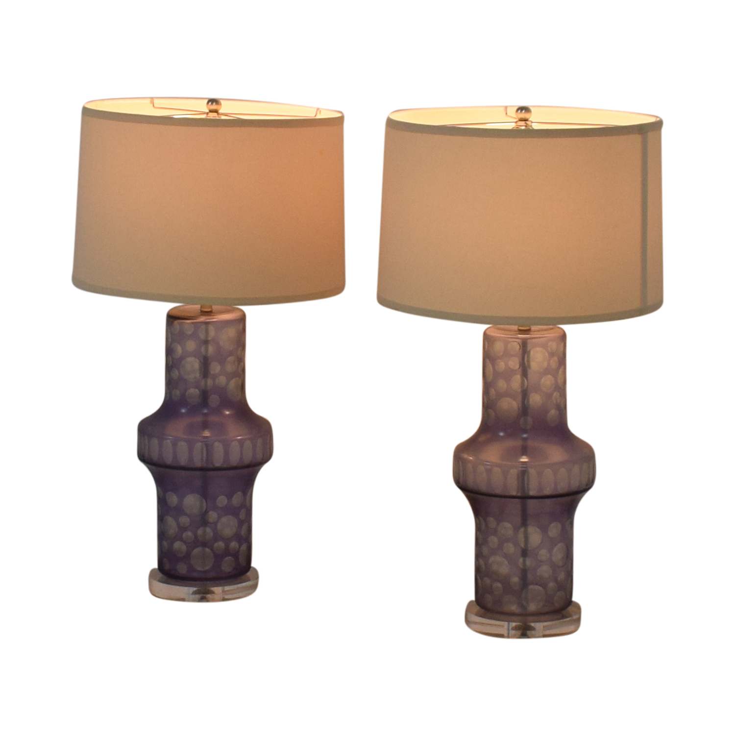 Decorative Table Lamps Lamps