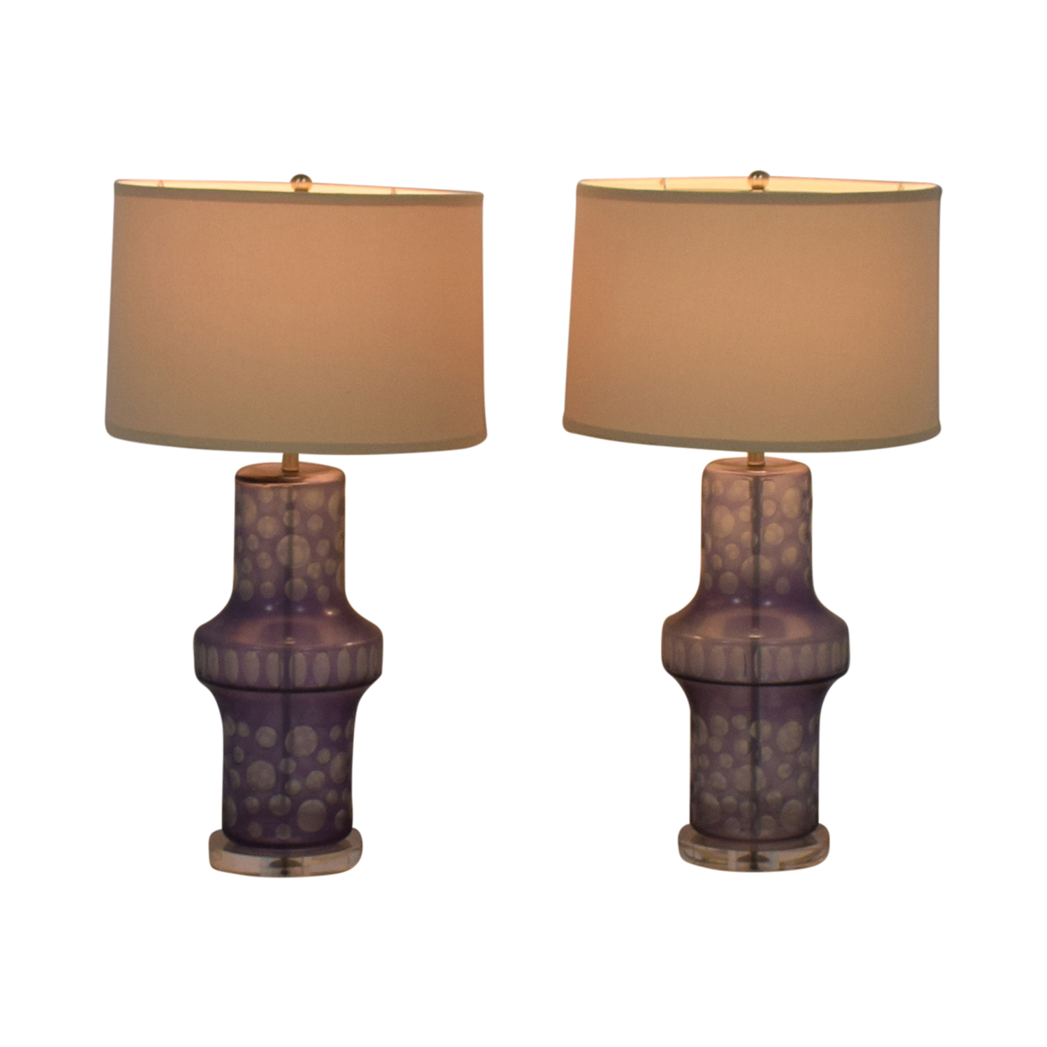 buy Decorative Table Lamps