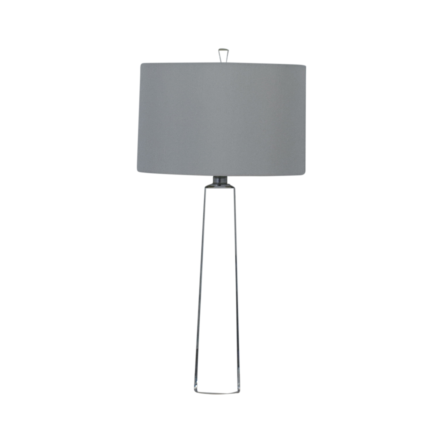 Z Gallerie Z Gallerie Gabrielle Table Lamp nyc