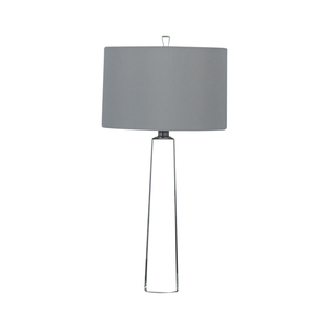 Z Gallerie Z Gallerie Gabrielle Table Lamp discount
