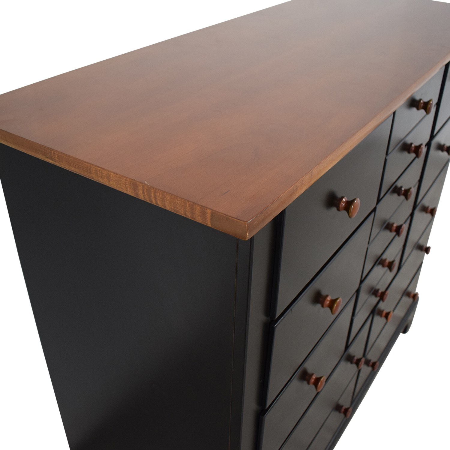 shop Stanley Furniture Stanley Furniture Chest of Thirteen Drawers online