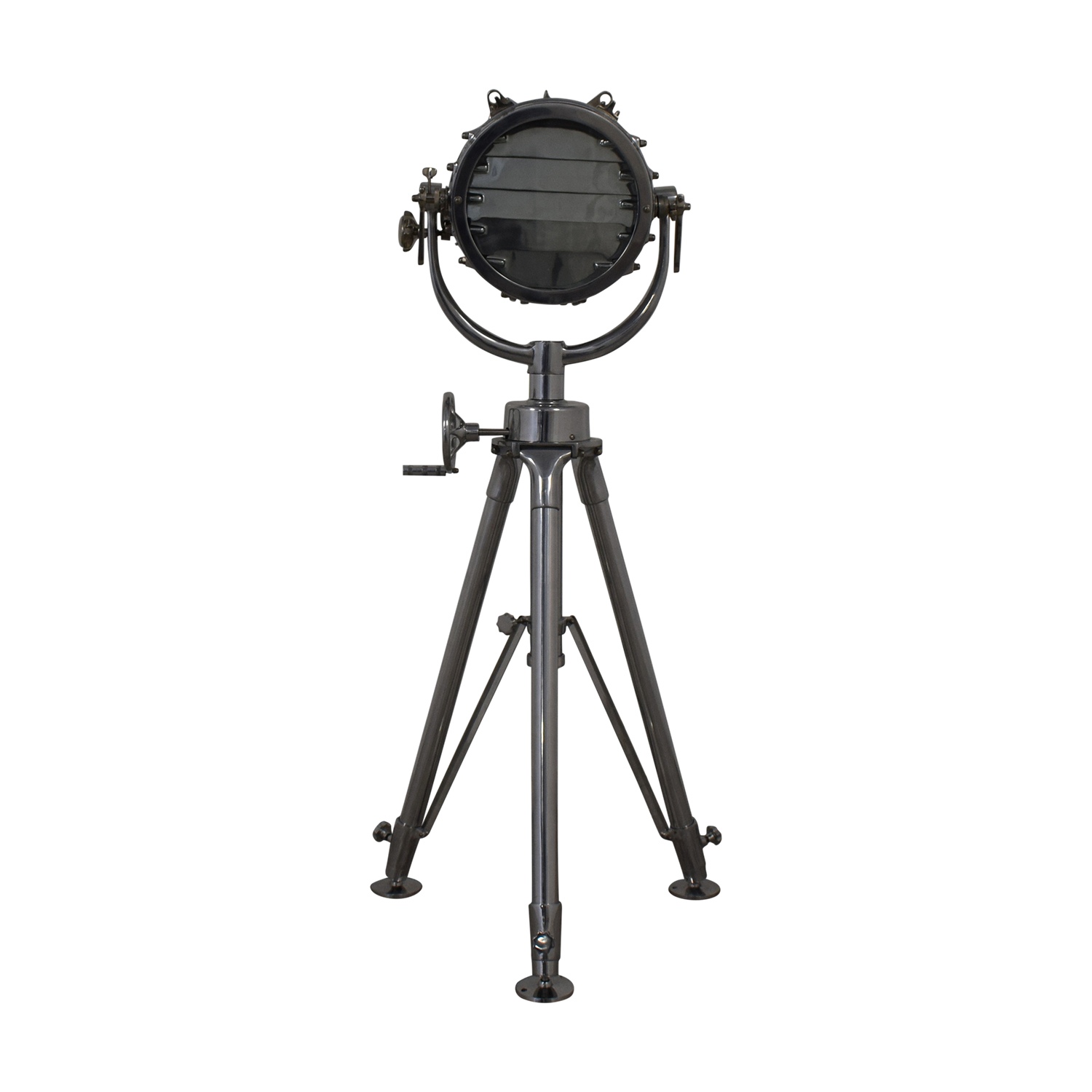 Standing Stage Lamp price