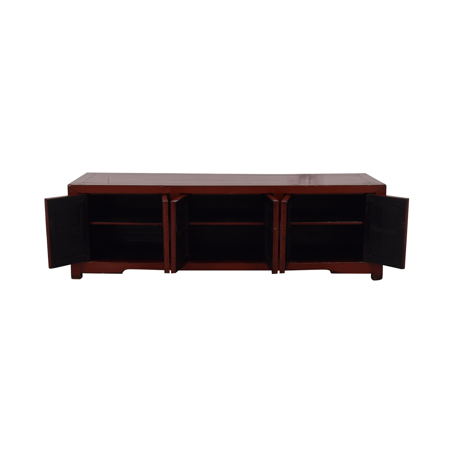 shop  Chinese Lacquered Cabinet online