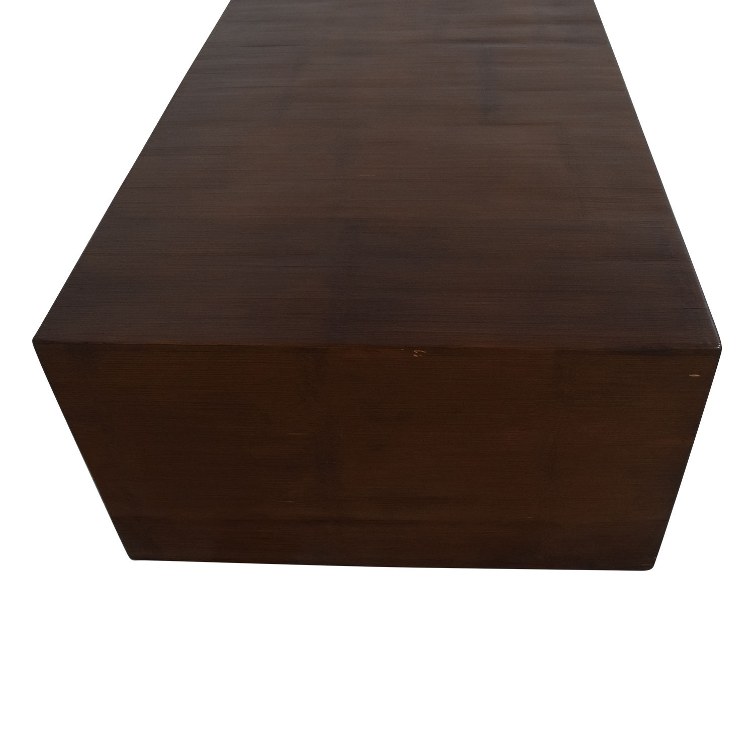 Low Brown Coffee Table Coffee Tables