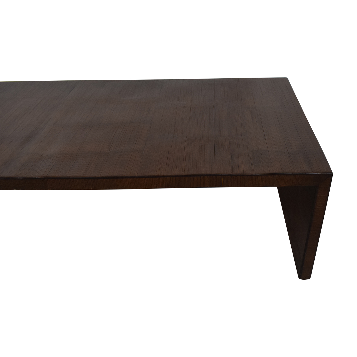 buy Low Brown Coffee Table  Coffee Tables