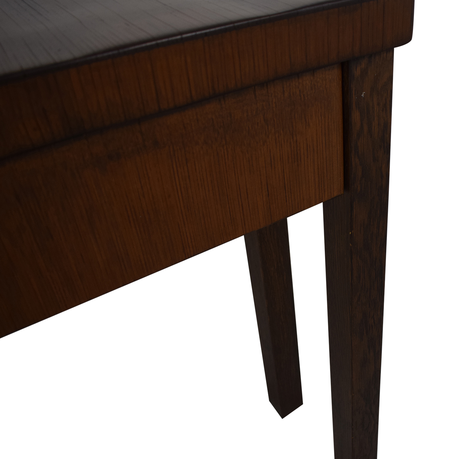 buy Console Table with Three Drawers  Accent Tables