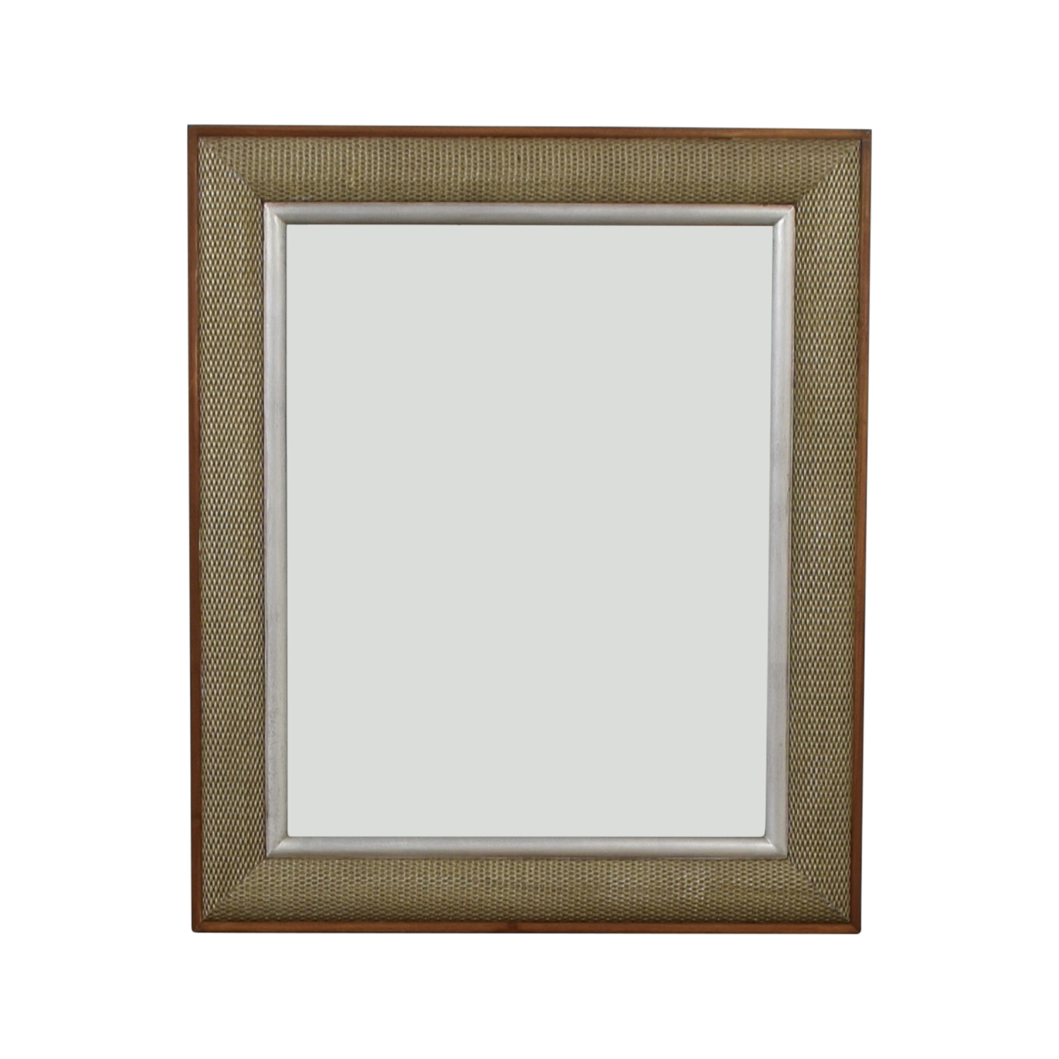 Large Wall Mirror sale