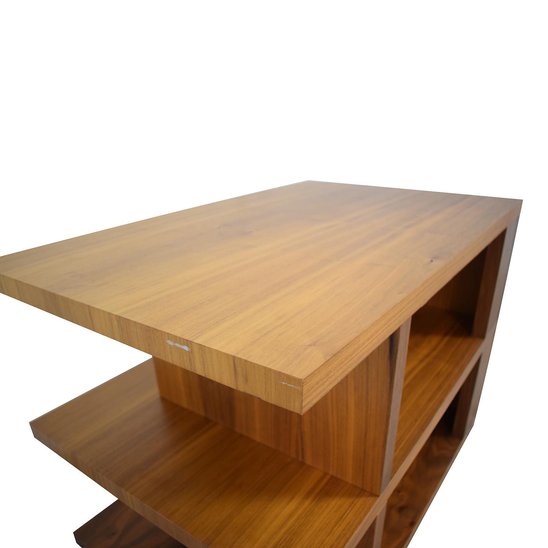 Contemporary Accent Table nj