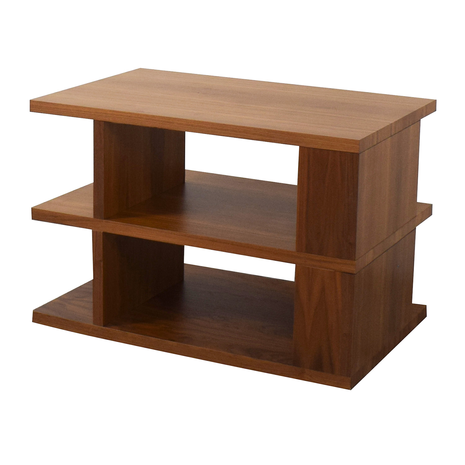 buy Contemporary Accent Table