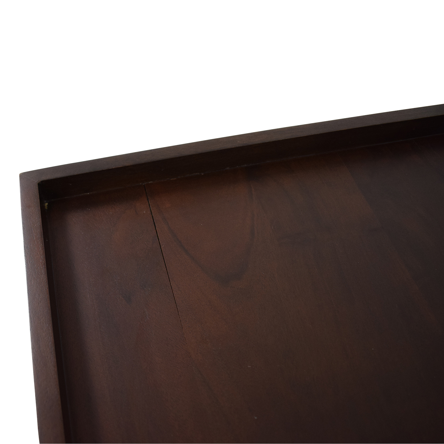 CB2 by Ross Cassidy Bento Coffee Table / Tables