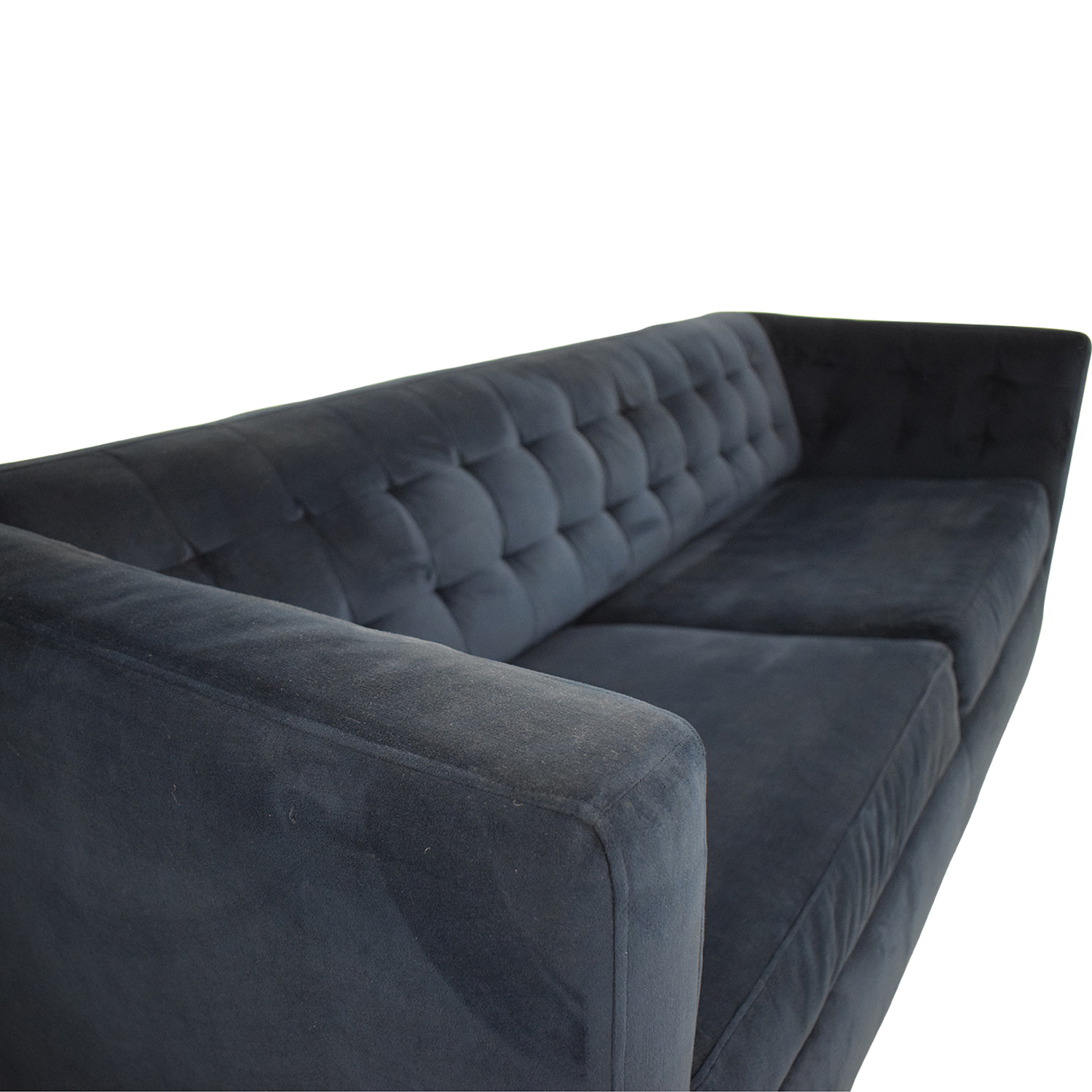 Remarkable 56 Off West Elm West Elm Rochester Queen Sleeper Sofa Sofas Short Links Chair Design For Home Short Linksinfo