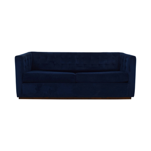 shop West Elm Rochester Queen Sleeper Sofa West Elm