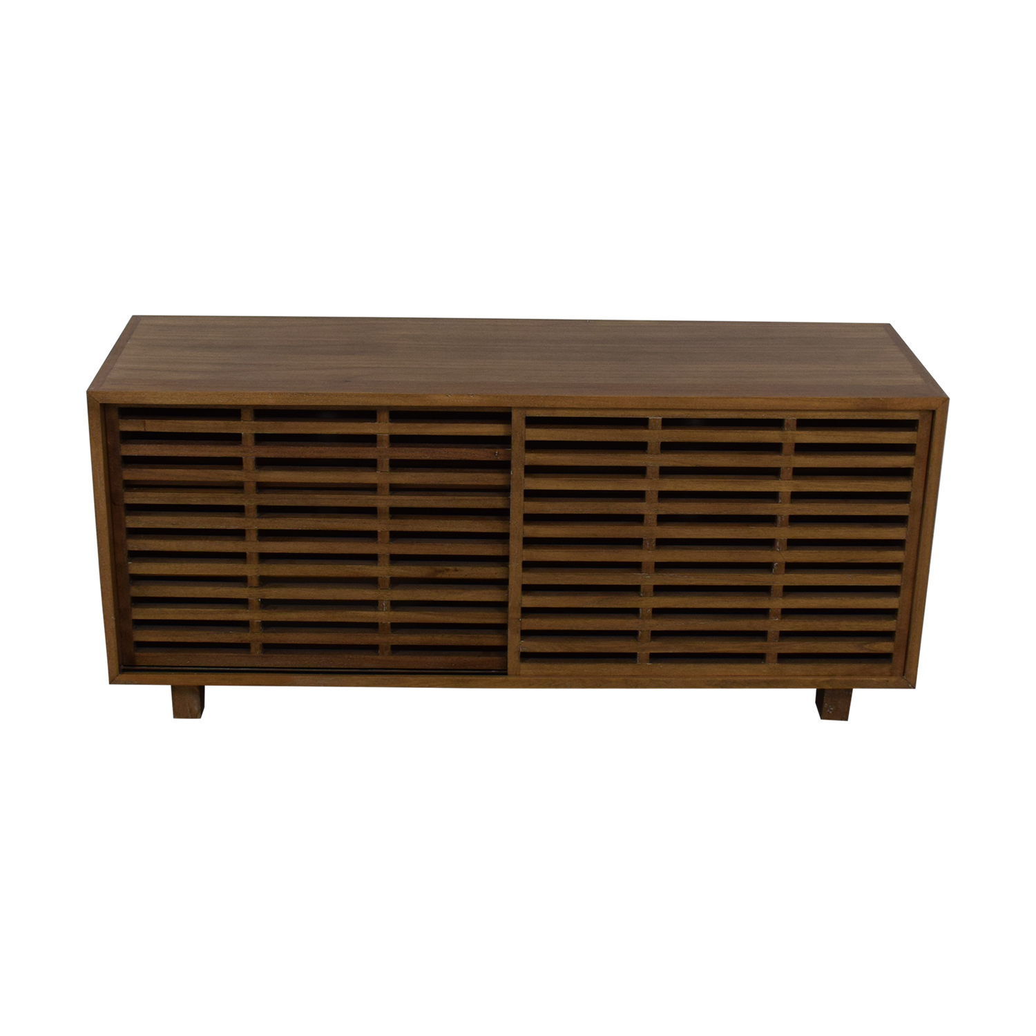shop Oly Studio OLY Studio Dylan Contemporary Media Unit online