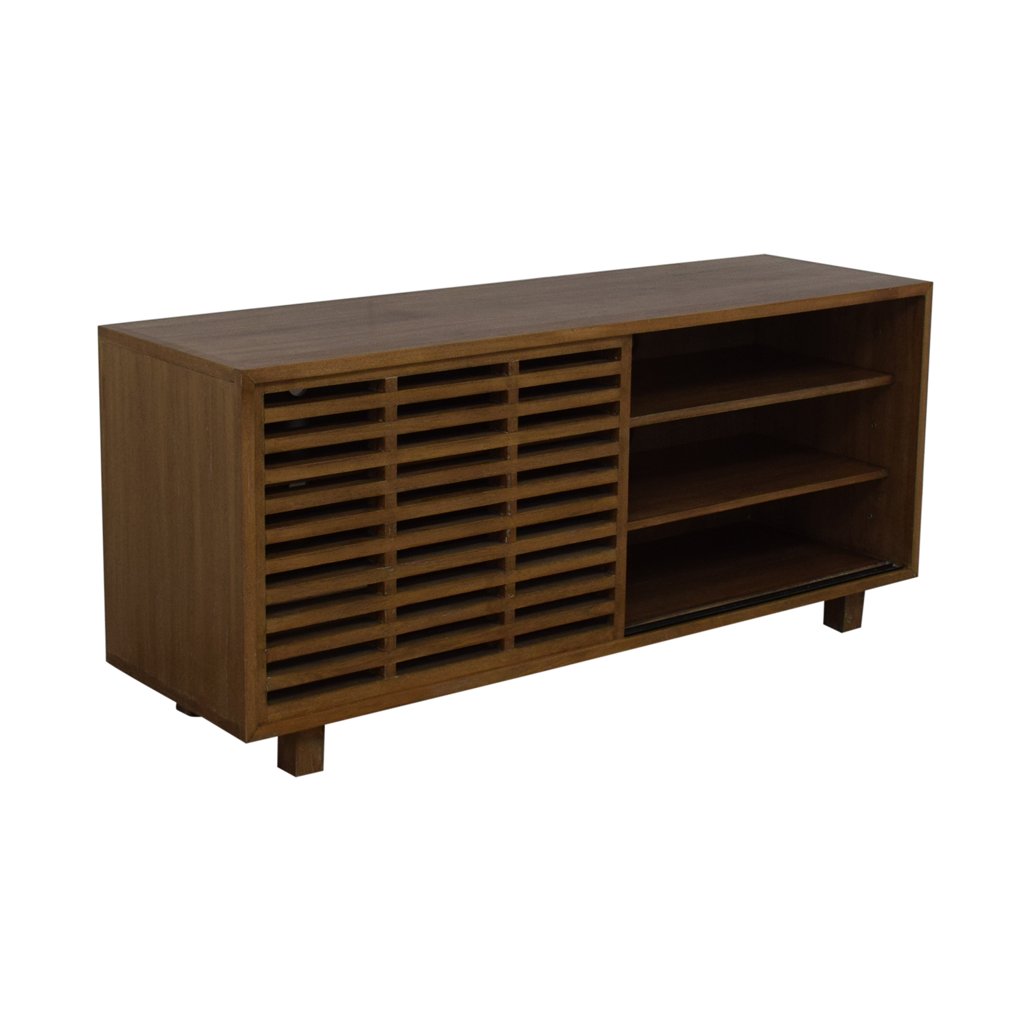 buy OLY Studio Dylan Contemporary Media Unit Oly Studio Media Units