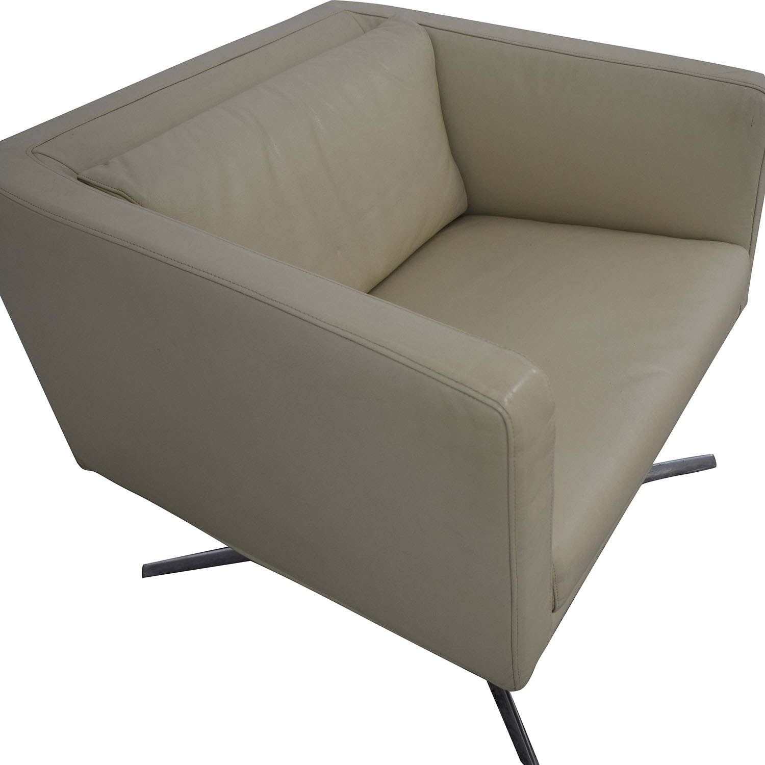 Verzelloni Verzelloni Cubica Armchair for sale