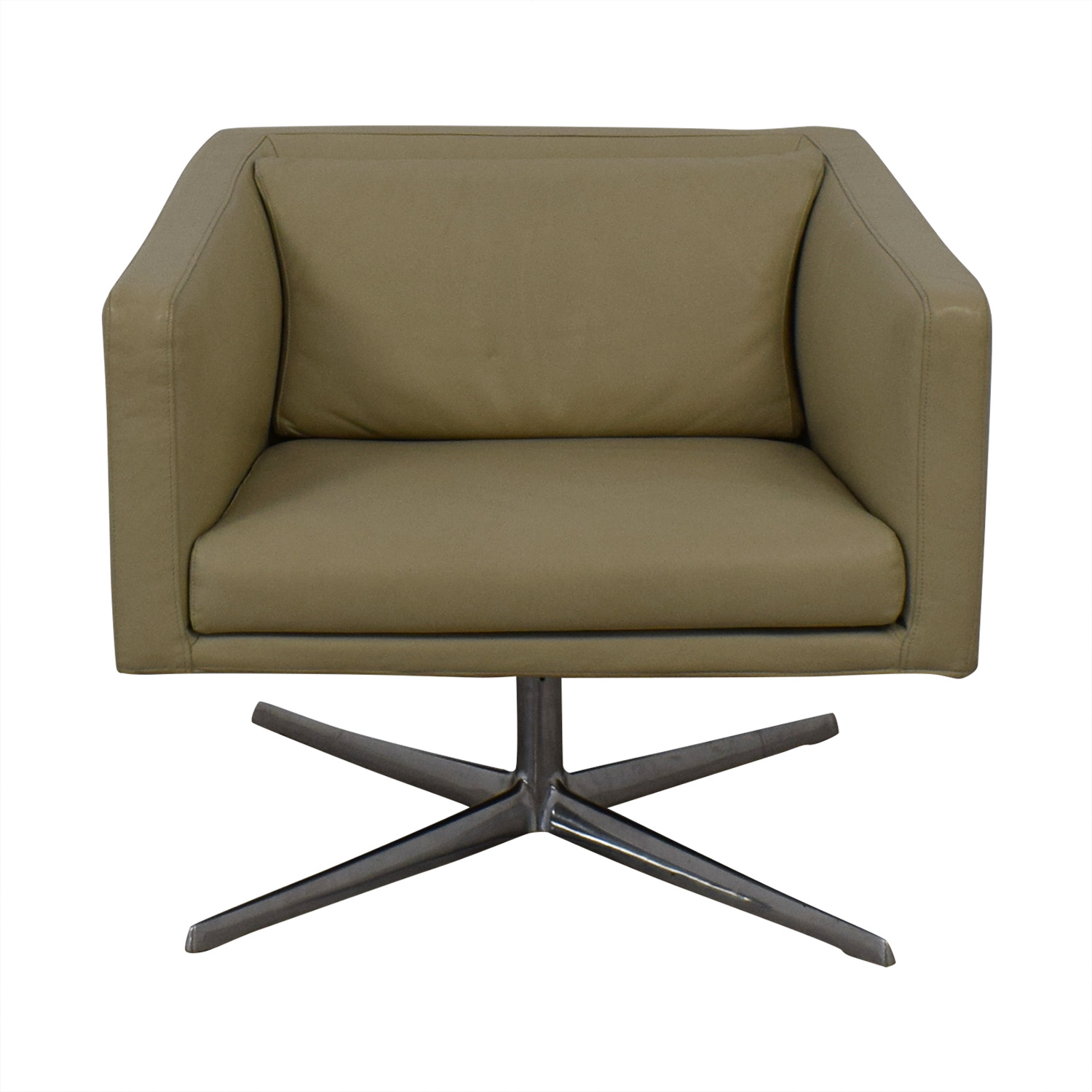 Verzelloni Verzelloni Cubica Armchair on sale