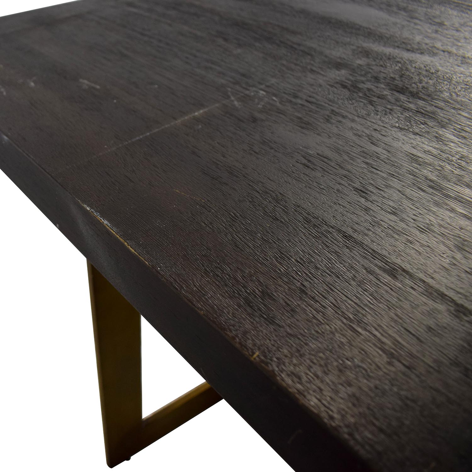 Macy's Macy's Cambridge Dining Table dimensions